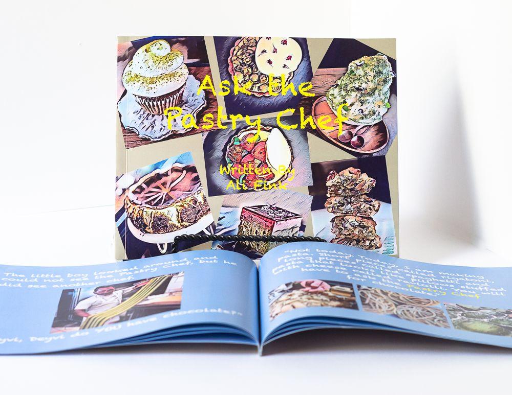 book shopify-2.jpg