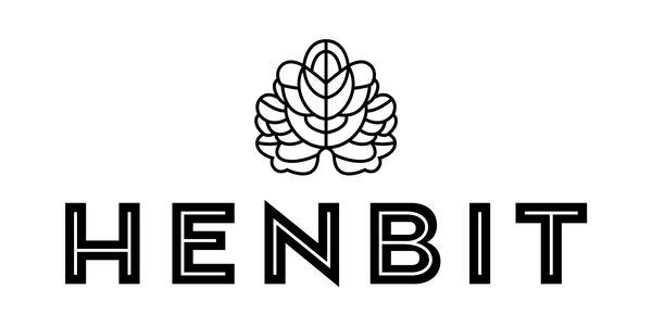 Henbit-Logo-Stacked-Black-RGB-01.jpg