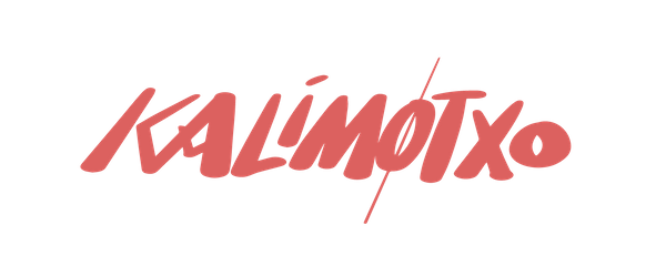 Kalimotxo_Wordmark_Red.png