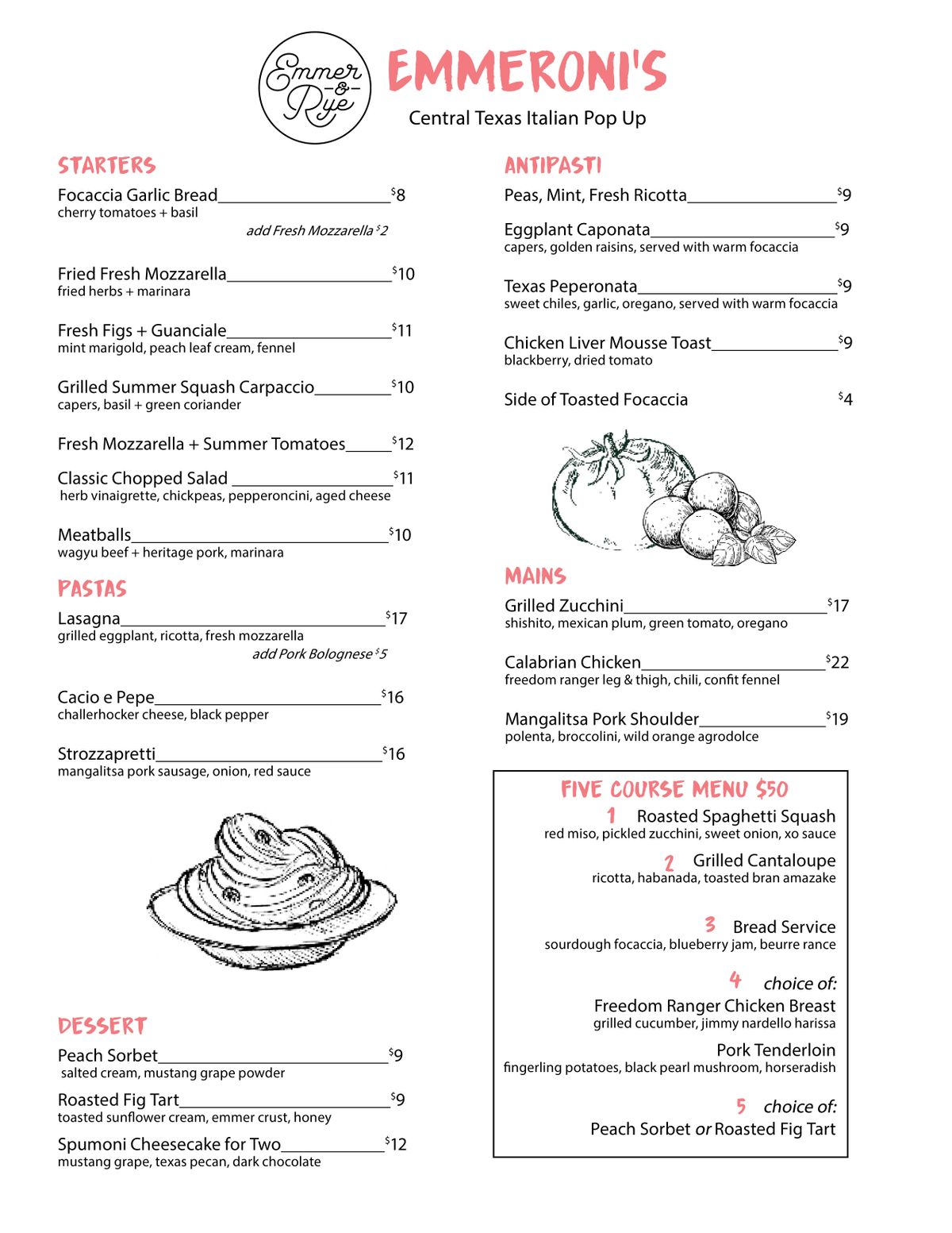 sunday menu.jpg