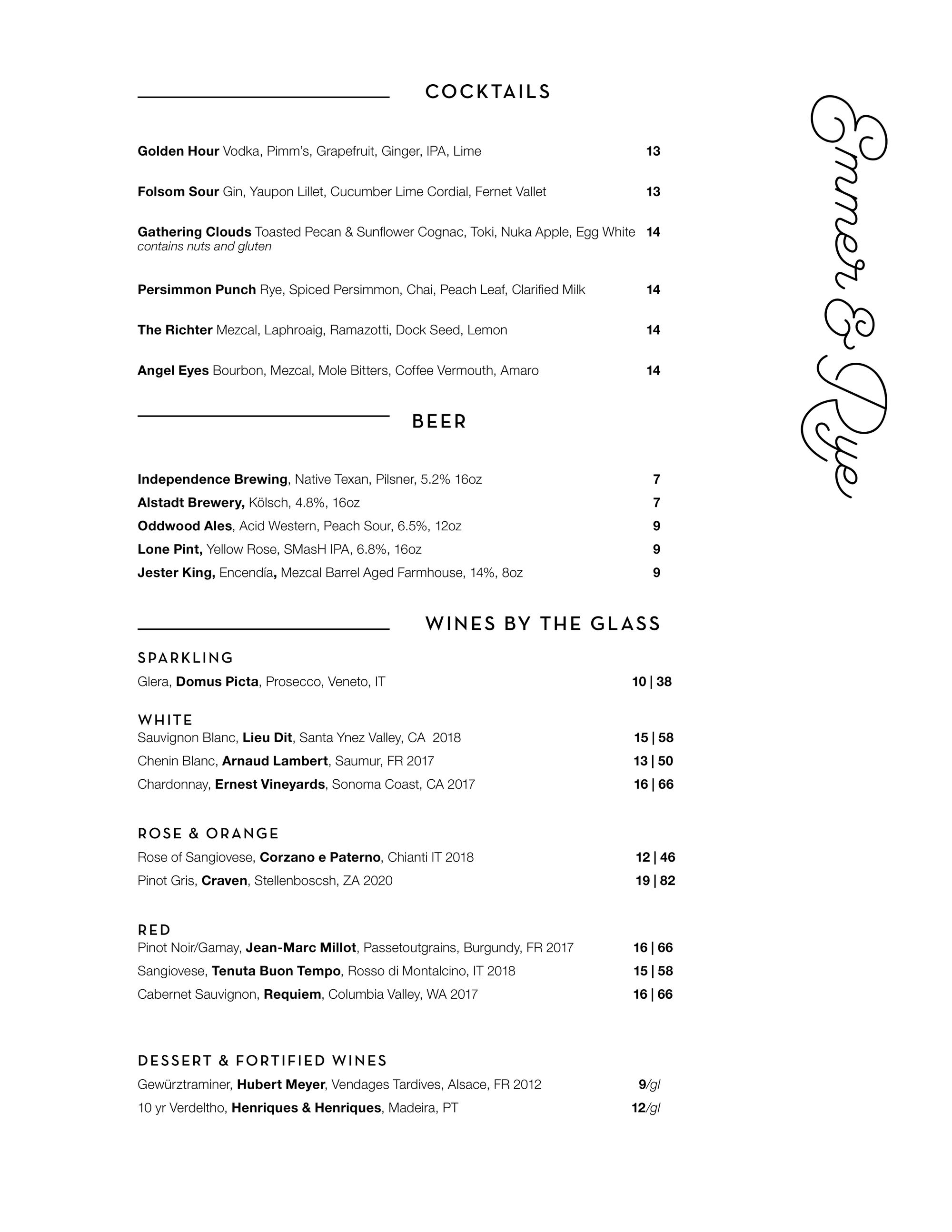 Oct 29 wine Menu.jpg