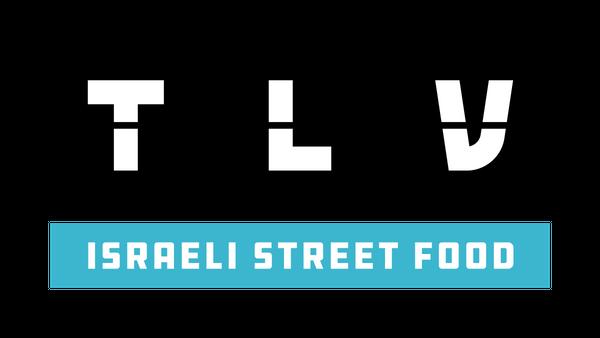 TLV-ISF-Logo-Horizontal-RGB-Color-01.png