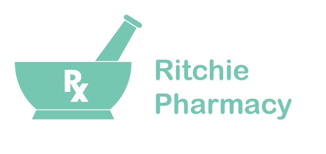RI - Ritchie Pharmacy