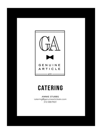 GA Catering 2.15-1.jpg