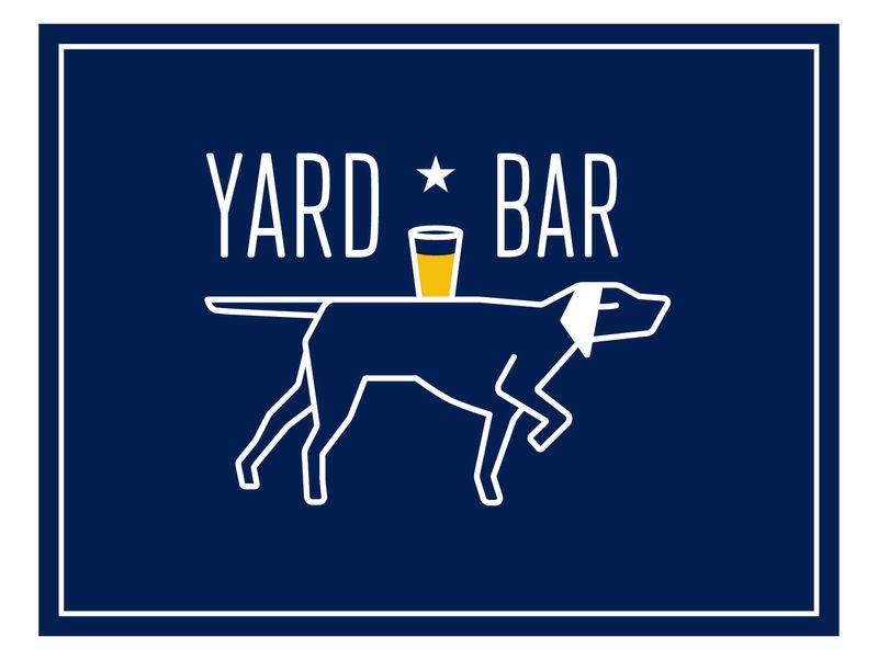 YardBar_Dog_06.jpg