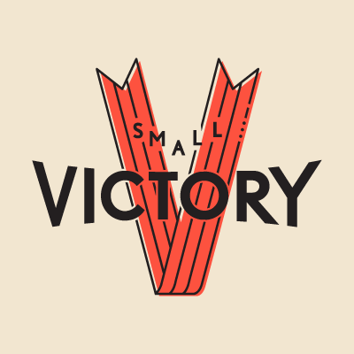 small-victory_1208_twitter.png