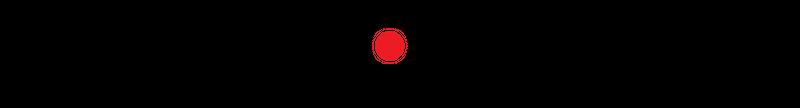 Bento+Logo+Hi+Res_HZ+Color.png