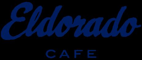 cropped-Eldorado_Logo_highres2.png