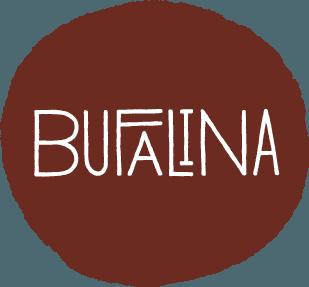 bufalina.png