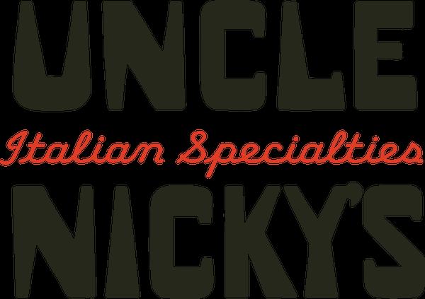Uncle_Nickys_Wordmark (1).png