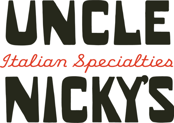 Uncle_Nickys_Wordmark (1).png