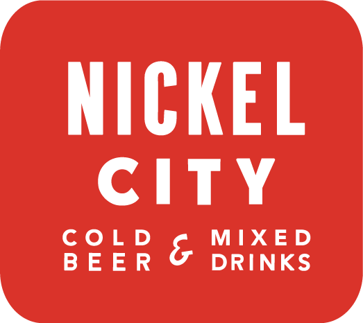 nickel city.png