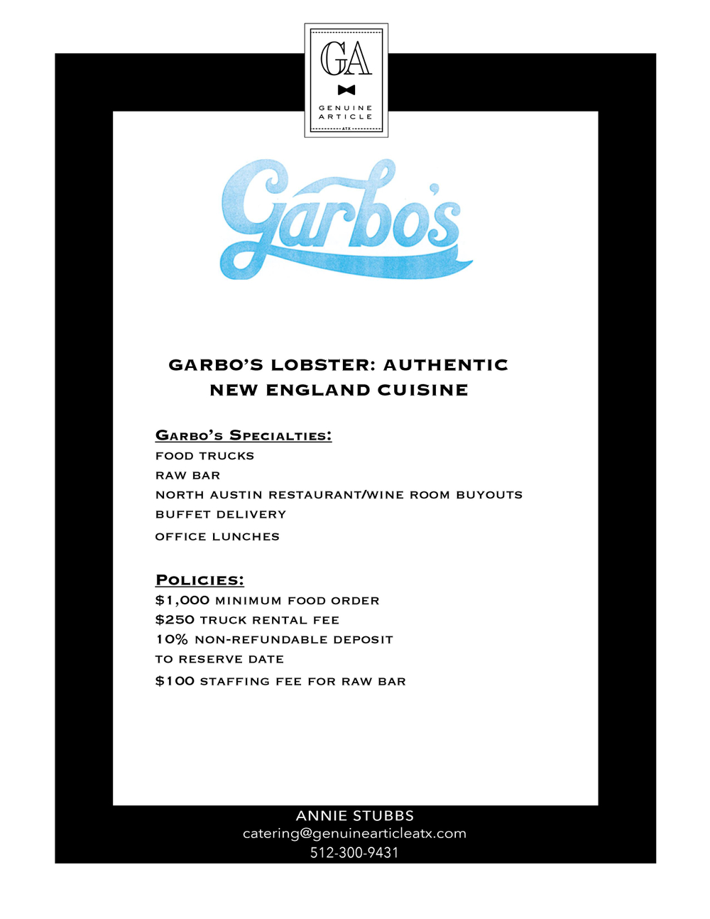 GA Catering 2.15-4.jpg