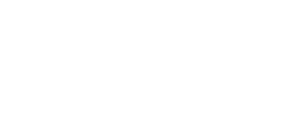 Lenoir-logo-white.png
