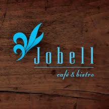 jobell.jpg