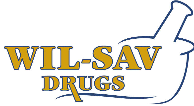 RI - Wil-Sav Drugs of Sweetwater