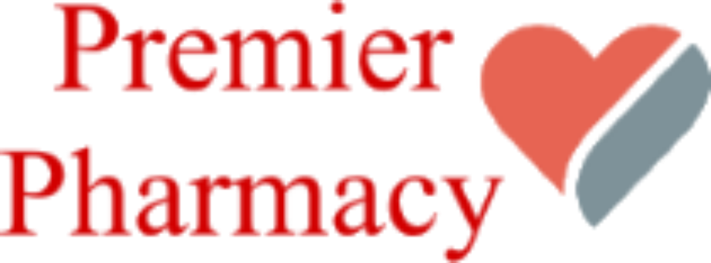 RI-Premier Pharmacy