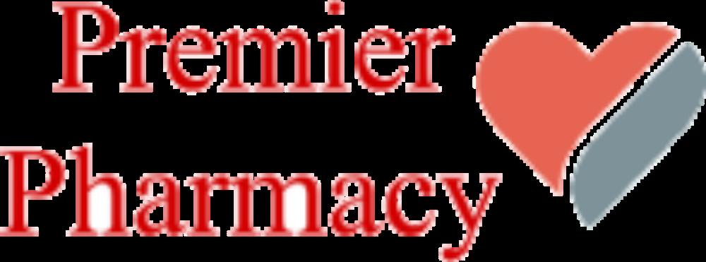 RI-Premier Pharmacy