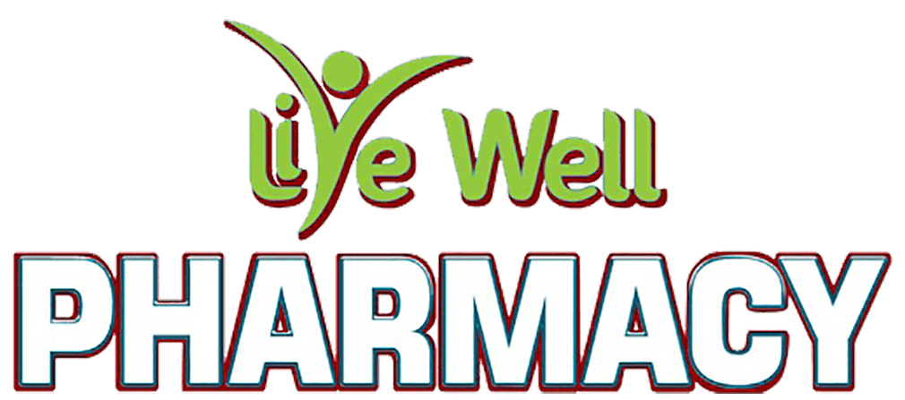 Live Well Pharmacy