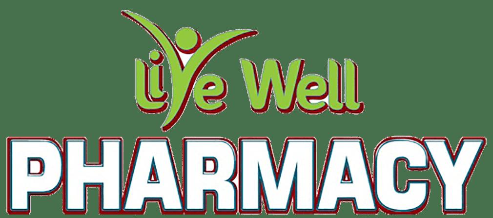 Live Well Pharmacy