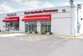 C&J's Northside Pharmacy