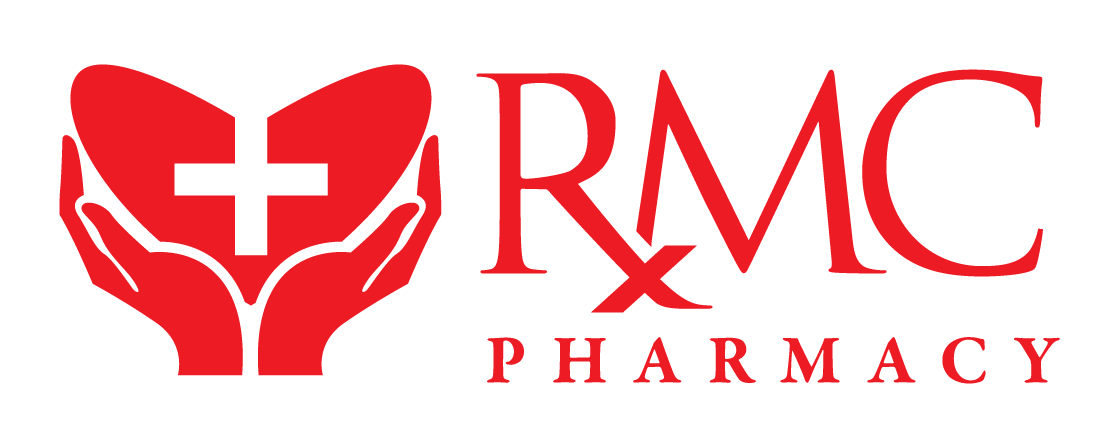 RI - RMC Pharmacy