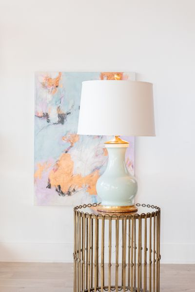 Furniture Home Decor And Furniture Store In San Antonio St James Place Lighting Interiors