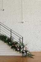 francis_yoonie-wedding-231.jpg
