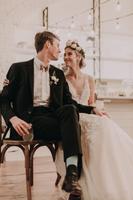 One-Eleven-East-Blog-Katie-Collin-Wedding-Venues-In-Texas-2.jpg