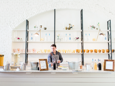 One-Eleven-East-Grand-Opening-Intimate-Wedding-Venues.jpg