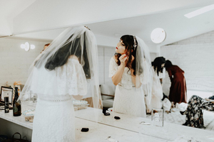 BridalMirrorReflection.jpg