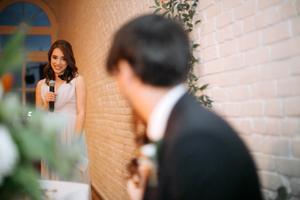 29_One-Eleven-East-Blog-Merci-Aldolfo-Wedding-Venues-In-Texas.jpg