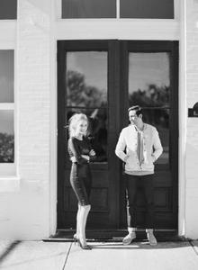 One-Eleven-East-Blog-Engaged-Wedding-Ideas-4.jpg