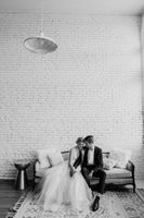 Central Texas Venues for Weddings
