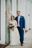 Unique-Historical-Small-Town-Texas-Wedding-Portrait.jpg