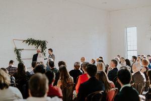 Intimate-Minimalist-Wedding-Venue.jpg