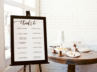 One Eleven East Grand Opening Venues For Weddings