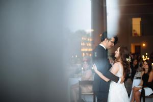26_One-Eleven-East-Blog-Merci-Aldolfo-Wedding-Reception.jpg