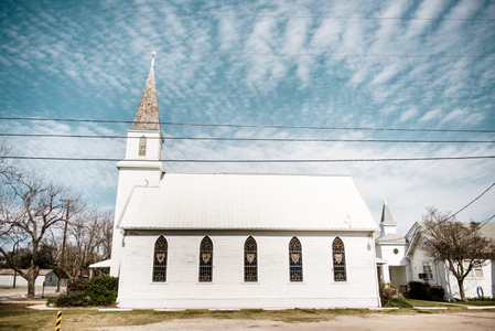 One-Eleven-East-Blog-Charming-Hutto-Small-Intimate-Wedding-Venues-1.jpg