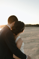francis_yoonie-wedding-947.jpg
