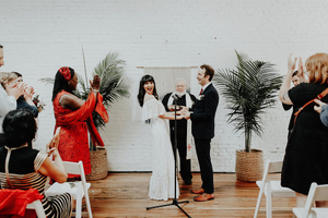 ShockandAweWeddingCeremony.jpg