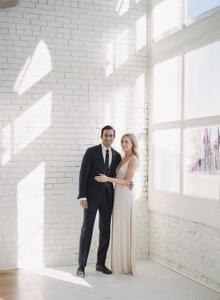 One-Eleven-East-Blog-Engaged-Austin-Wedding.jpg
