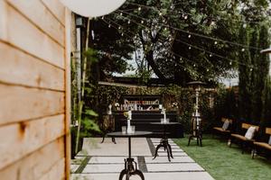 Intimate-Garden-Patio-Event-Space.jpg