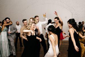 francis_yoonie-wedding-1058.jpg