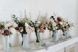 francis_yoonie-wedding-47.jpg