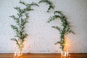 One Eleven East Intimate Weddings