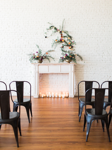 One Eleven East Grand Opening Places To Get Married