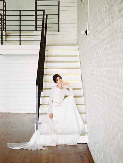 One-Eleven-East-Austin-Wedding-Venue.jpg