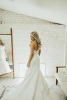 BridalSuiteLighting.jpg