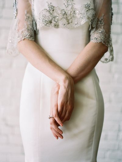 One-Eleven-East-Bridal-Fashion-Shoot.jpg